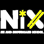 Ski Skola Nix