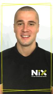 Ski Škola Nix Instruktori