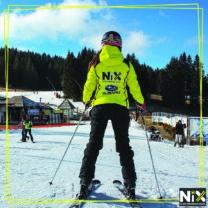 Ski Škola Kopaonik