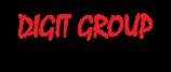 Digit-group
