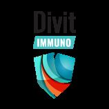 divit-imuno